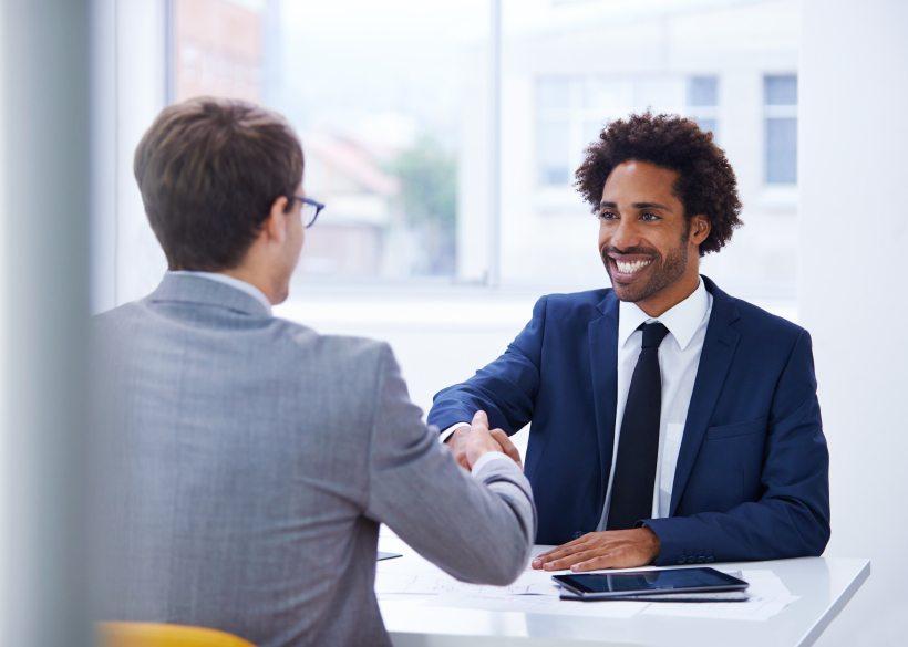 """Картинки по запросу """"job interview"""""""