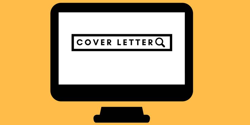 "Картинки по запросу ""cover letter"""